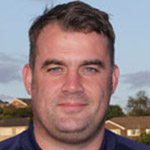 Matlock Boss Urges We Must Not Get Carried Away!