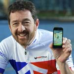 Cycling Legend's New Cycling App Has Peak District In Top 5