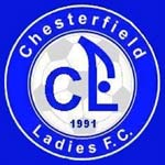 Chesterfield Ladies FC Look To Recruit