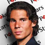 World News: Rafa Nadal Claims First Poker Tournament Win