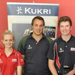 Kukri's 2 Year Kit Sponsorship Deal Supports Derbyshire School's Sports Association