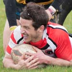 Panthers Crowned League Champions After 28 Year Wait