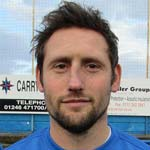 No Love Lost In Staveley's Valentines Day Defeat At Heanor
