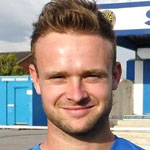 Staveley Take All 3 Points Against League Leaders Tadcaster