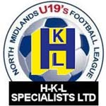 Staveley MWFC To Host The H-K-L NMU19 Cup Final