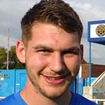 Staveley Lose Out On A Point After Late Goal At Worksop