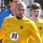 Staveley Stay On Track For Matching Highest League Finish