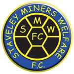 Staveley Batter Barton With A 5-1 Away Win. Match Report