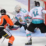 Steelers Secure First 4 Point Weekend Of The Season